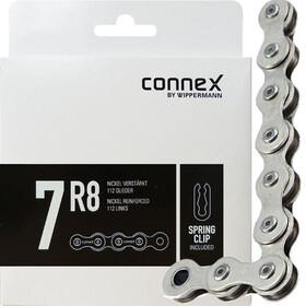 Wippermann Connex 7R8 Kette 7-fach